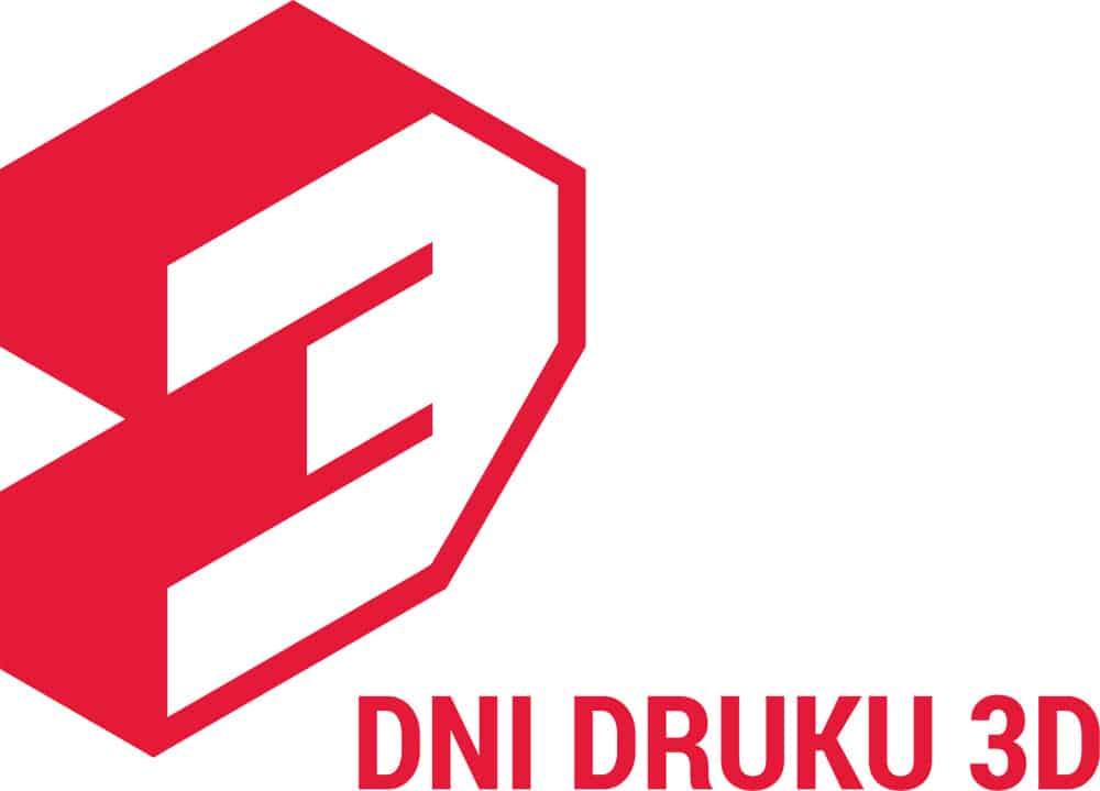 Dni Druku 3D – Kielce 10-11 marca 2016